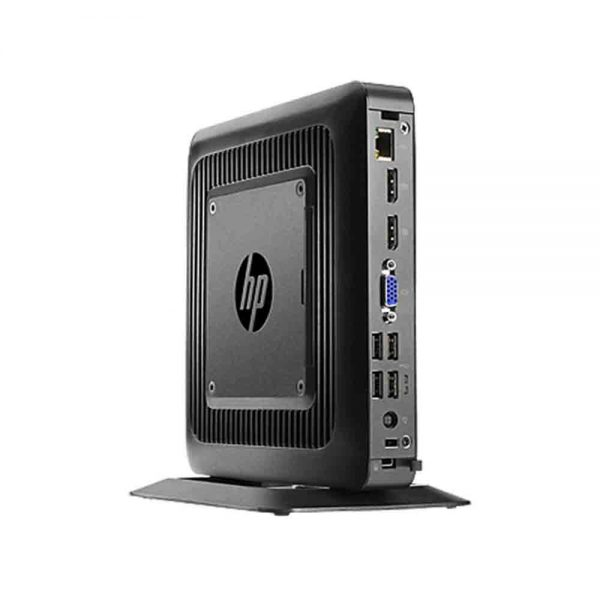 زیروکلاینت HP T520
