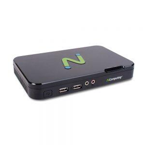 تین کلاینت Ncomputing N400