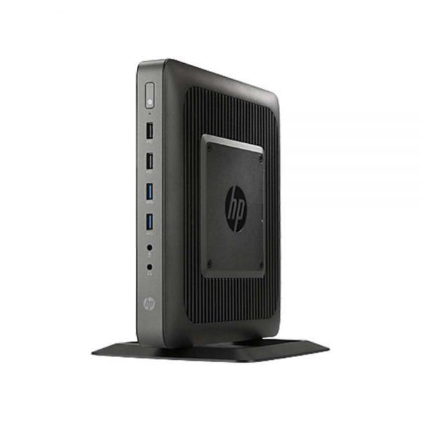 تین کلاینت HP T620