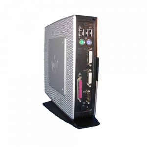 6_HP thinclient