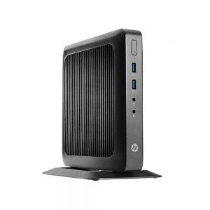 6_thin client HP t520