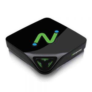 زیروکلاینت Ncomputing L300