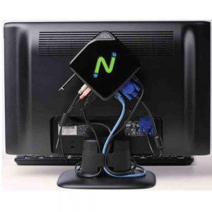 Ncomputing L300 zeroclient2