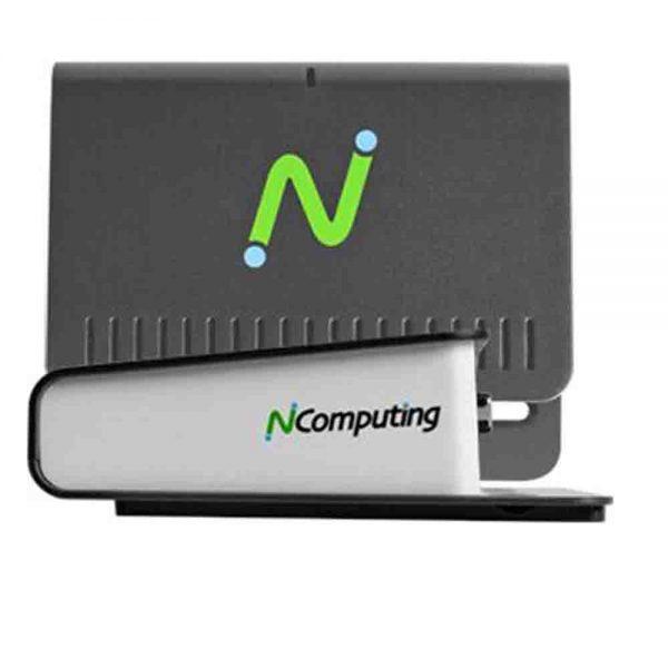 زیروکلاینت Ncomputing M300