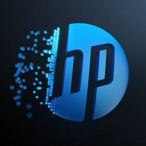 زیروکلاینت HP