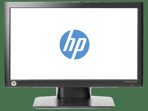 HP T410 AIO