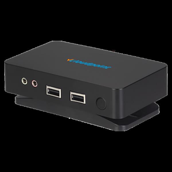 زیروکلاینت VCloudPoint S100