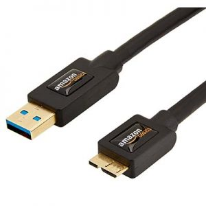 USB 3 چیست