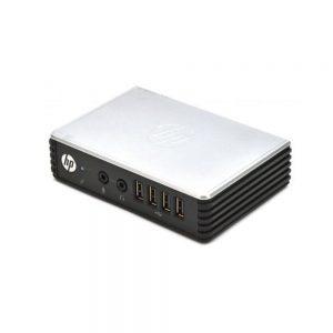 زیروکلاینت HP T200