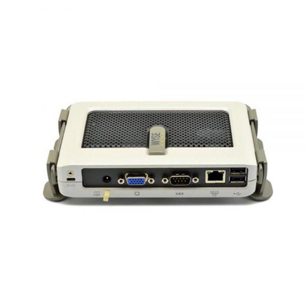 زیروکلاینت Dell wyse S30
