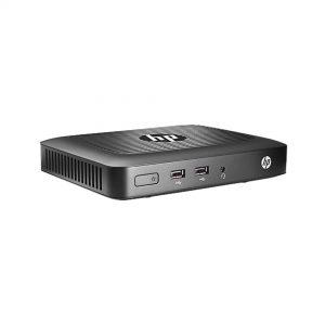 تینکلاینت HP T420