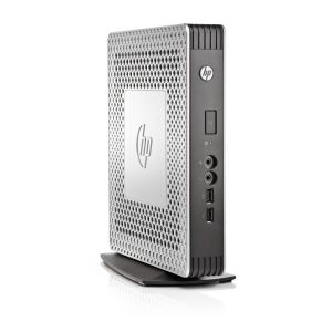HP T610 thinclient