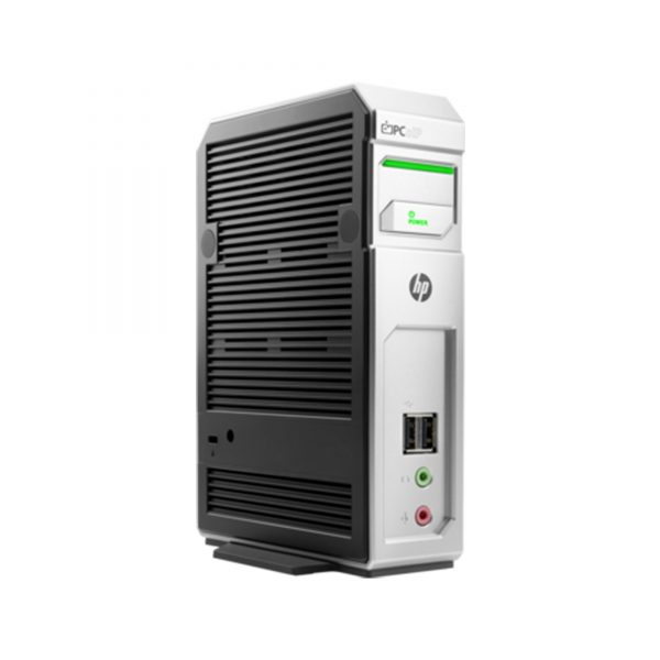 زیروکلاینت HP t310 Quad-Display