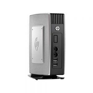 تینکلاینت HP T5565