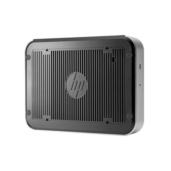 زیروکلاینت HP T310 G2