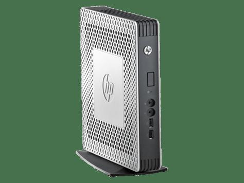 تینکلاینت HP T610