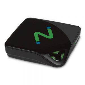 زیروکلاینت ncomputing L350