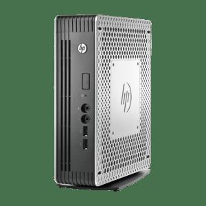 تینکلاینت HP T610 Plus