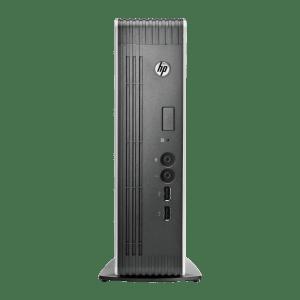 HP T610 plus_3