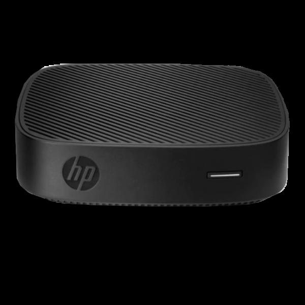 تینکلاینت HP T430