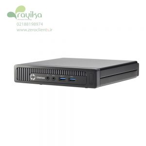 hp elitedesk 800g1_2