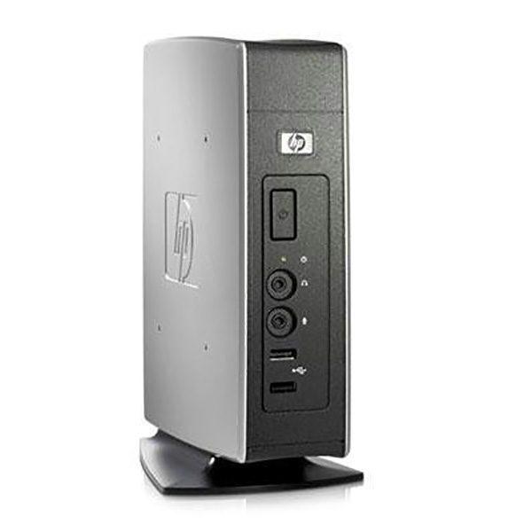 HP T5540