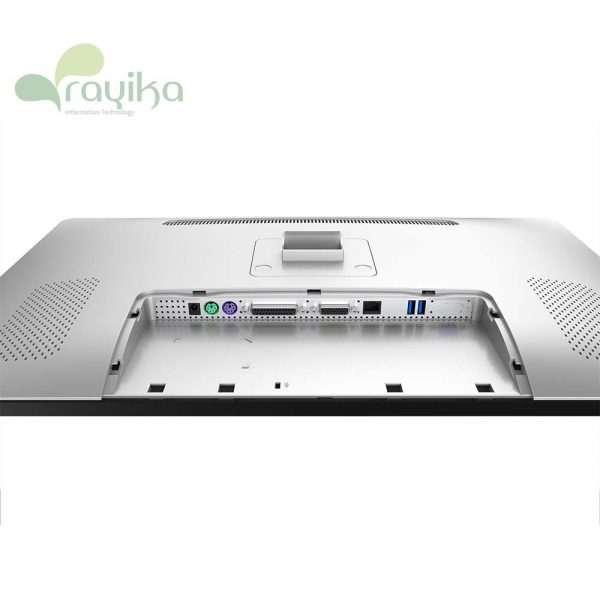 N660 All-in-One thin client