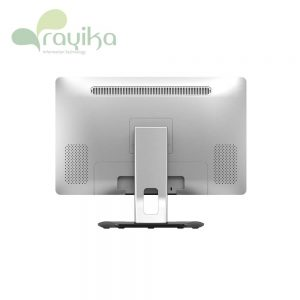 N660 All-in-One thin client2