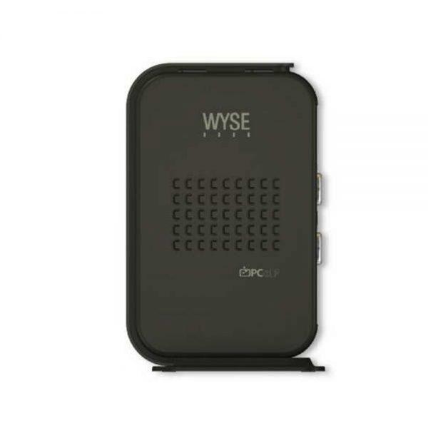 زیروکلاینت Dell Wyse P20