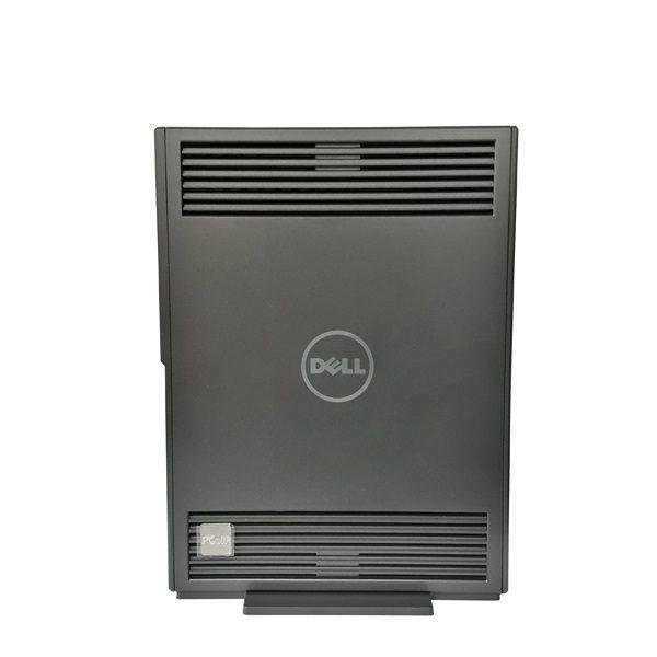 زیروکلاینت Dell Wyse 7030
