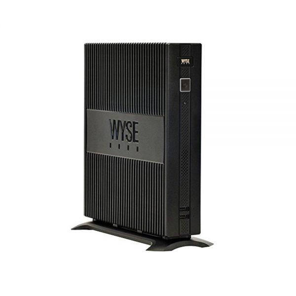 تینکلاینت Dell Wyse R10L