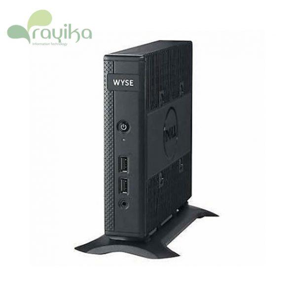 تینکلاینت Dell wyse 7020 سری A
