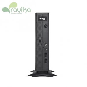 Thinclient Dell wyse 7020 a_2