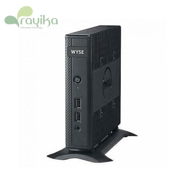 تینکلاینت Dell wyse 7020 سری B