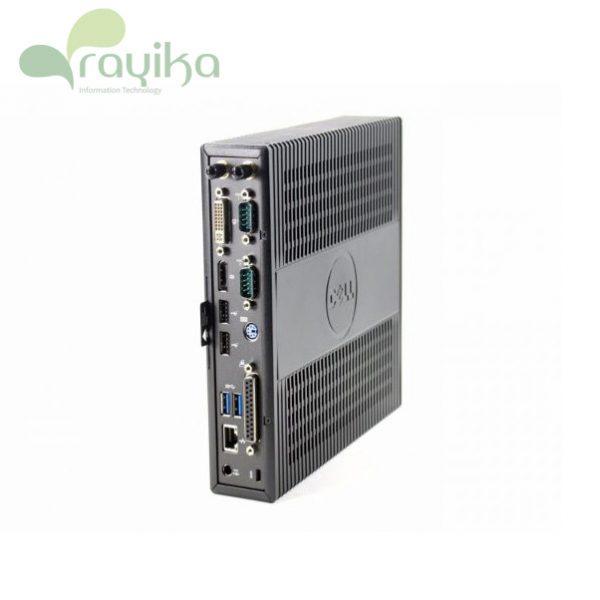 تین کلاینت Dell Wyse 7010