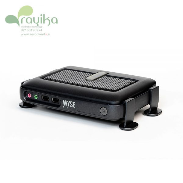 زیروکلاینت Dell Wyse CX0