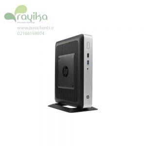 تینکلاینت HP T628