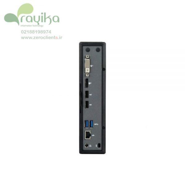 تینکلاینت Dell Wyse ZX0 S7