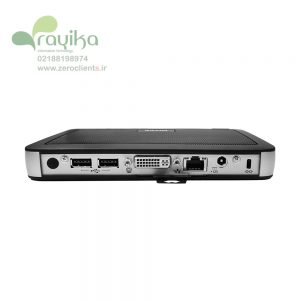 dell wyse 3010_2