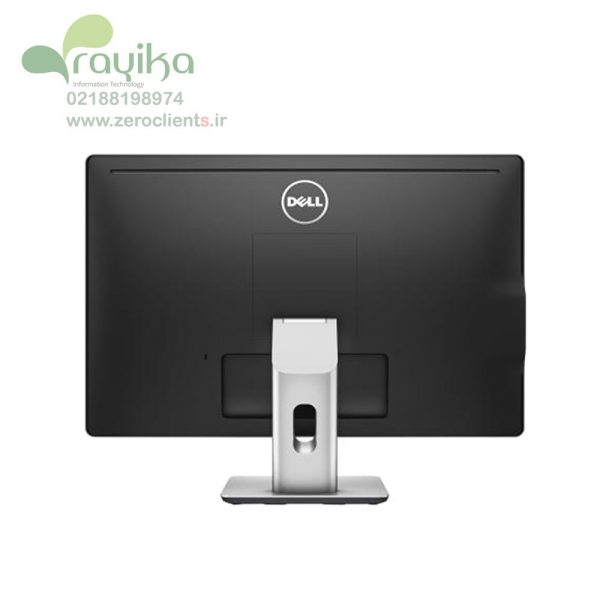 تینکلاینت ال این وان Dell Wyse 5040
