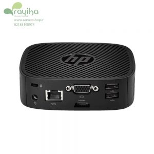 hp t240 thinclient_1