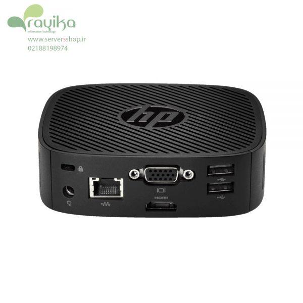 تینکلاینت HP T240